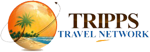 About Us - Tripps Travel Network