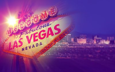 Tripps Travel Network Explore the Adventurous Side of Las Vegas