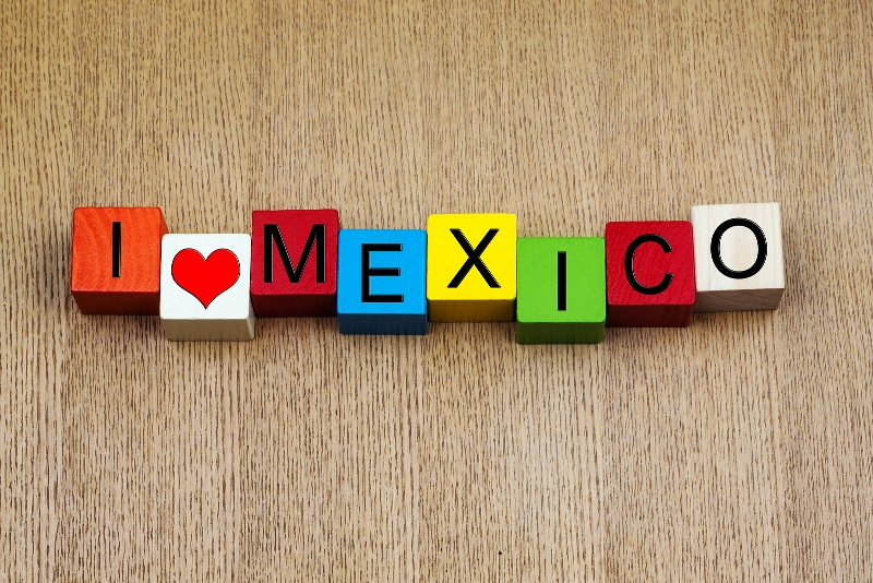 Tripps Travel Network Presents Some Electronics That You Could Bring While Touring Mexico