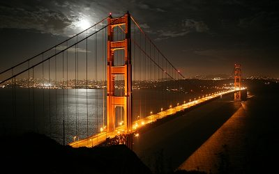Tripps Travel Network Shares Tips on Relocating to San Francisco